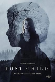 Assistir Lost Child Online Grátis Dublado Legendado (Full HD, 720p, 1080p)   Ramaa Mosley   2018