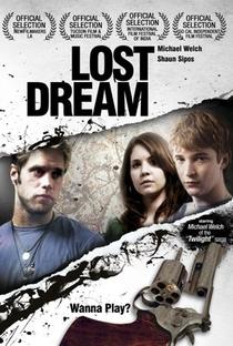 Assistir Lost Dream Online Grátis Dublado Legendado (Full HD, 720p, 1080p) | Asif Ahmed | 2009