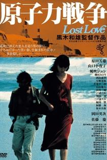 Assistir Lost Love Online Grátis Dublado Legendado (Full HD, 720p, 1080p) | Kazuo Kuroki (I) | 1978