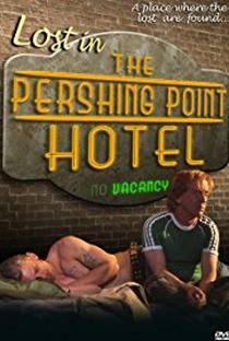 Assistir Lost in the Pershing Point Hotel Online Grátis Dublado Legendado (Full HD, 720p, 1080p)   Julia Jay Pierrepont III   2000