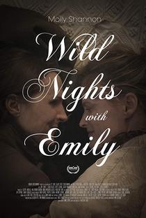 Assistir Loucas Noites com Emily Online Grátis Dublado Legendado (Full HD, 720p, 1080p) | Madeleine Olnek | 2018