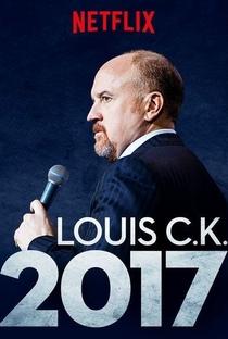 Assistir Louis C.K. 2017 Online Grátis Dublado Legendado (Full HD, 720p, 1080p) | Louis C.K. | 2017