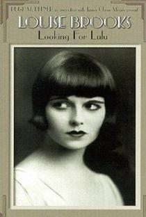 Assistir Louise Brooks: Procurando por Lulu Online Grátis Dublado Legendado (Full HD, 720p, 1080p)   Hugh Munro Neely   1998