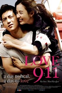 Assistir Love 911 Online Grátis Dublado Legendado (Full HD, 720p, 1080p) | Jeong Gi-hoon | 2012