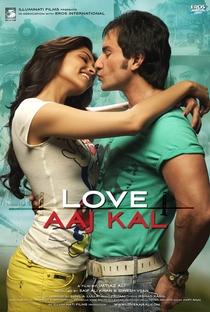 Assistir Love Aaj Kal Online Grátis Dublado Legendado (Full HD, 720p, 1080p)   Imtiaz Ali   2009