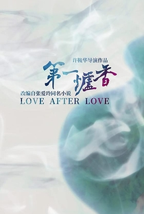 Assistir Love After Love Online Grátis Dublado Legendado (Full HD, 720p, 1080p) | Ann Hui | 2020