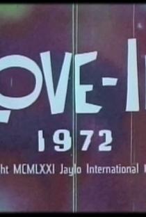 Assistir Love-In 1972 Online Grátis Dublado Legendado (Full HD, 720p, 1080p) | Karl Hansen