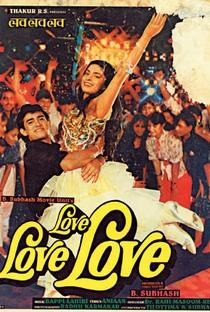 Assistir Love Love Love Online Grátis Dublado Legendado (Full HD, 720p, 1080p) | Babbar Subhash | 1989
