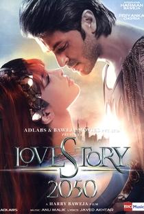 Assistir Love Story 2050 Online Grátis Dublado Legendado (Full HD, 720p, 1080p)   Harry Baweja   2008