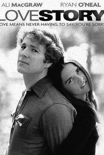 Assistir Love Story: Uma História de Amor Online Grátis Dublado Legendado (Full HD, 720p, 1080p) | Arthur Hiller | 1970