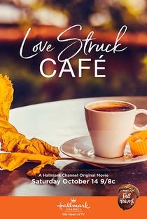 Assistir Love Struck Café Online Grátis Dublado Legendado (Full HD, 720p, 1080p) | Mike Robe | 2017