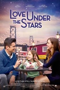 Assistir Love Under the Stars Online Grátis Dublado Legendado (Full HD, 720p, 1080p) | Terry Ingram | 2015