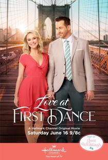 Assistir Love at First Dance Online Grátis Dublado Legendado (Full HD, 720p, 1080p) | Mark Jean | 2018