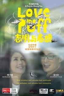 Assistir Love in a Puff Online Grátis Dublado Legendado (Full HD, 720p, 1080p) | Ho-Cheung Pang | 2010