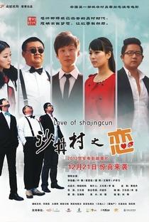 Assistir Love of Shajingcun Online Grátis Dublado Legendado (Full HD, 720p, 1080p) | Letao Wang