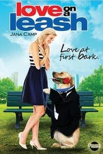 Assistir Love on a Leash Online Grátis Dublado Legendado (Full HD, 720p, 1080p) | Fen Tian | 2011
