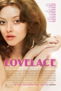 Assistir Lovelace Online Grátis Dublado Legendado (Full HD, 720p, 1080p) | Jeffrey Friedman