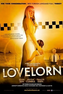 Assistir Lovelorn Online Grátis Dublado Legendado (Full HD, 720p, 1080p) | Yavuz Turgul | 2005
