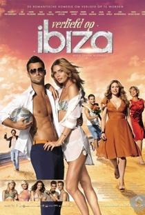Assistir Loving Ibiza Online Grátis Dublado Legendado (Full HD, 720p, 1080p)   Johan Nijenhuis   2013