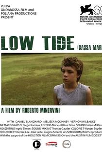 Assistir Low Tide Online Grátis Dublado Legendado (Full HD, 720p, 1080p) | Roberto Minervini | 2012