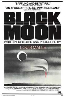 Assistir Lua Negra Online Grátis Dublado Legendado (Full HD, 720p, 1080p) | Louis Malle | 1975