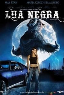 Assistir Lua Negra Online Grátis Dublado Legendado (Full HD, 720p, 1080p) | Dana Mennie | 2009