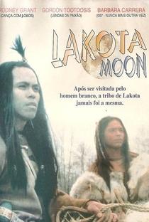 Assistir Lua de Lakota Online Grátis Dublado Legendado (Full HD, 720p, 1080p) | Christopher Cain | 1992