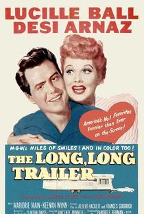 Assistir Lua de Mel Agitada Online Grátis Dublado Legendado (Full HD, 720p, 1080p)   Vincente Minnelli   1953