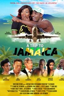 Assistir Lua de Mel à Jamaicana Online Grátis Dublado Legendado (Full HD, 720p, 1080p) | Robert Peters (II) | 2016