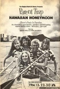 Assistir Lua de Mel no Havaí Online Grátis Dublado Legendado (Full HD, 720p, 1080p) | Mollie Miller | 1989