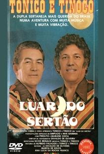 Assistir Luar do Sertão Online Grátis Dublado Legendado (Full HD, 720p, 1080p)   Osvaldo de Oliveira   1971