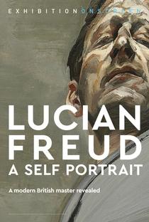 Assistir Lucian Freud: A Self Portrait Online Grátis Dublado Legendado (Full HD, 720p, 1080p) | Phil Grabsky | 2020