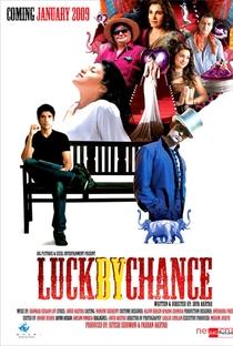 Assistir Luck by Chance Online Grátis Dublado Legendado (Full HD, 720p, 1080p) | Zoya Akhtar | 2009