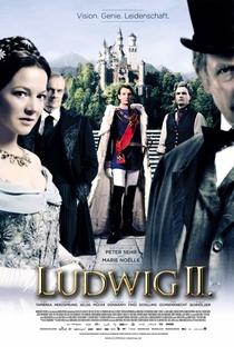 Assistir Ludwig II Online Grátis Dublado Legendado (Full HD, 720p, 1080p) | Marie Noelle