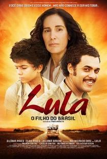 Assistir Lula, o Filho do Brasil Online Grátis Dublado Legendado (Full HD, 720p, 1080p) | Fábio Barreto (I) | 2009