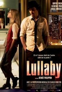Assistir Lullaby for Pi Online Grátis Dublado Legendado (Full HD, 720p, 1080p) | Benoît Philippon | 2010