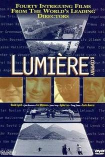 Assistir Lumière e Companhia Online Grátis Dublado Legendado (Full HD, 720p, 1080p) | Abbas Kiarostami