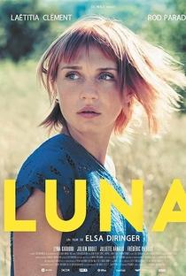 Assistir Luna Online Grátis Dublado Legendado (Full HD, 720p, 1080p) | Elsa Diringer | 2018