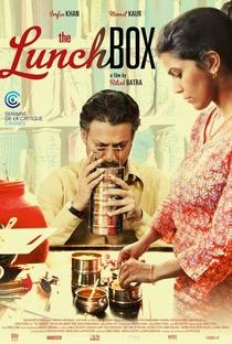 Assistir Lunchbox Online Grátis Dublado Legendado (Full HD, 720p, 1080p)   Ritesh Batra   2013
