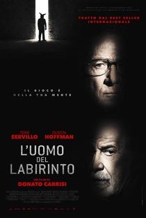 Download Filme O Labirinto Qualidade Hd