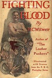 Assistir Luta de Sangue Online Grátis Dublado Legendado (Full HD, 720p, 1080p) | Malcolm St. Clair | 1923