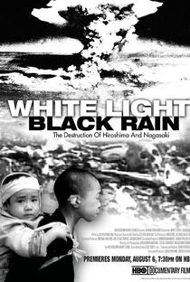 Assistir Luz Branca, Chuva Negra: A Destruição de Hiroshima e Nagasaki Online Grátis Dublado Legendado (Full HD, 720p, 1080p) | Steven Okazaki | 2007