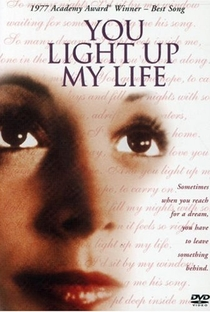 Assistir Luz da Minha Vida Online Grátis Dublado Legendado (Full HD, 720p, 1080p) | Joseph Brooks | 1977