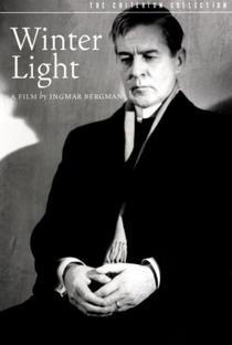 Assistir Luz de Inverno Online Grátis Dublado Legendado (Full HD, 720p, 1080p)   Ingmar Bergman   1963