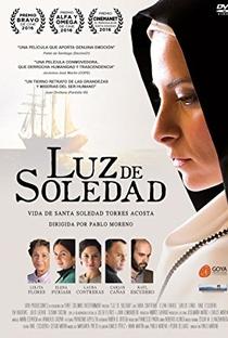 Assistir Luz de Soledad Online Grátis Dublado Legendado (Full HD, 720p, 1080p)   Andrés Garrigó