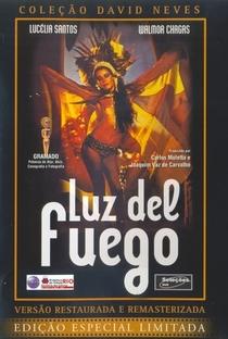 Assistir Luz del Fuego Online Grátis Dublado Legendado (Full HD, 720p, 1080p) | David Neves | 1982