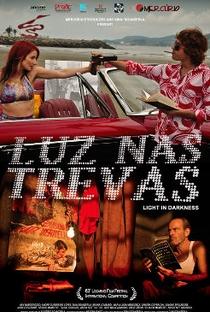Assistir Luz nas Trevas: A Volta do Bandido da Luz Vermelha Online Grátis Dublado Legendado (Full HD, 720p, 1080p) | Helena Ignez