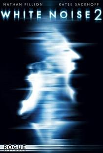 Assistir Luzes do Além Online Grátis Dublado Legendado (Full HD, 720p, 1080p) | Patrick Lussier | 2007