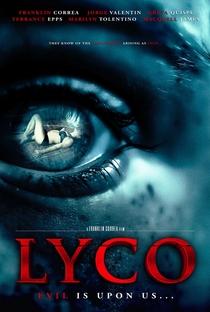 Assistir Lyco Online Grátis Dublado Legendado (Full HD, 720p, 1080p) | Franklin Correa | 2018