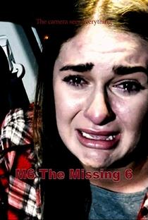 Assistir M6 The Missing 6 Online Grátis Dublado Legendado (Full HD, 720p, 1080p) | Matondo Kiantandu | 2019